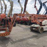 Niftylift-HR15N-HR15N-3