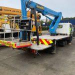 22m truck mount 1