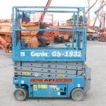Genie-GS1932-GS1932-2-