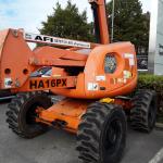 HA16PX-185 (2007) a